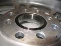 3s tsentrovochnye koltsa dlya diska