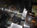 производство центровочных колец для дисков, борьба с биением на руле