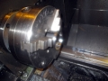 производство супинаторов для дисков
